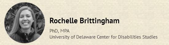 Rochelle Brittingham
