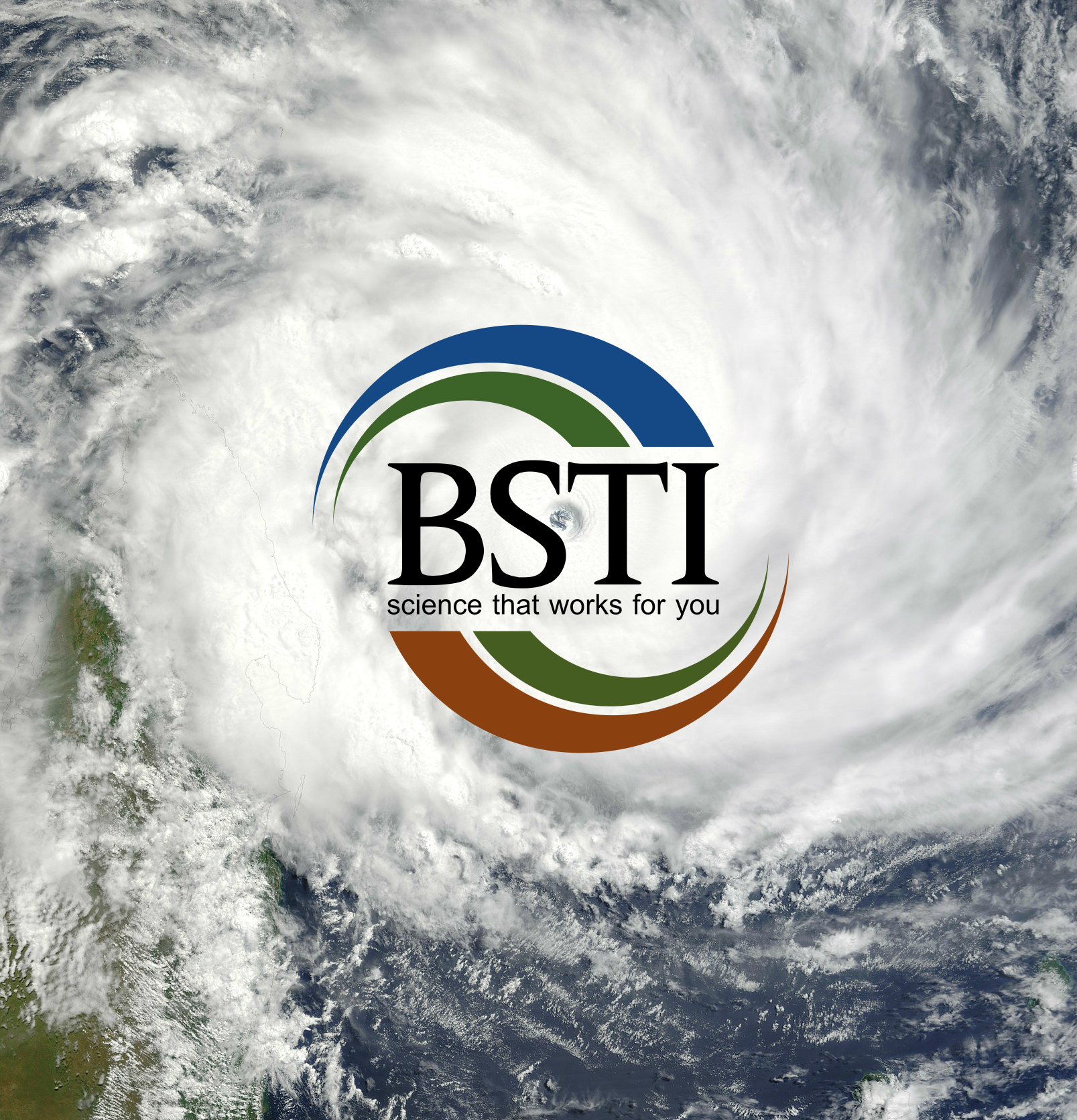BSTI - Hurricane Preparedness Week