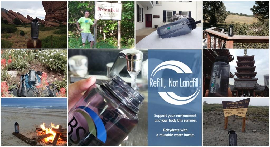 BSTI Bottle Collage 2